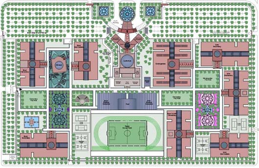 kingdomplan