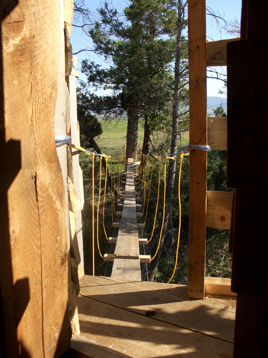 treehousebridge